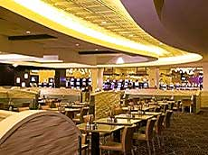Grand Casino Buffet Biloxi Mississippi