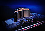 Beau Rivage Resort Casino 875 Beach Boulevard Biloxi, MS 39530