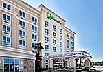 Holiday Inn Gulfport Airport 9515 Highway 49 Gulfport, MS 39503