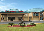 Legacy Inn Suites Gulfport 9265 Canal Road Gulfport, MS 39503